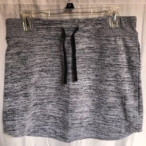 Size M Athleta Skirt